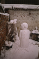 Snowman - scan01.png