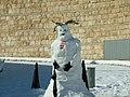 Snowman American Consulate.jpg