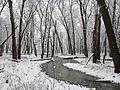 Snowy Horseshoe Bend (31708925936).jpg