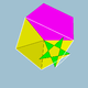 Snub icosidodecadodecahedron vertfig.png