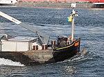 So Long (ship, 1964) - ENI 02318672, Port of Antwerp pic4.JPG