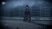 Datei:So wurde die Berliner Mauer gebaut (CC BY 4.0).webm