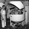 Sobadora de Pan Dulce, Buenos Aires, 1950.jpg