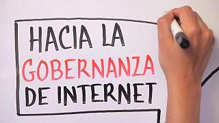File:Sobre la gobernanza en internet.webm