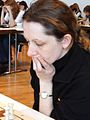 Socko,Monika 2012-04-21 Gladenbach.jpg