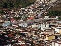 Socorro - State of São Paulo, Brazil - panoramio.jpg
