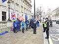 Sodem Action Whitehall 0007.jpg