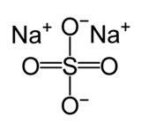 Sodium sulfate.png