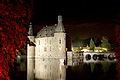 Soiree chateau de Jehay 32.jpg