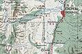 Sokol-Bykov railway map.jpg