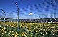 Solarpark in Auerbach Erzgebirgskreis. 2H1A4101WI.jpg
