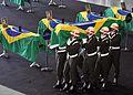 SoldadosMortosTerremotoHaiti2.JPG