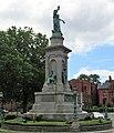 Soldiers' Monument - Waterbury, Connecticut.jpg