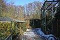 Solingen Vogelpark Gehege.jpg