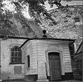 Solna kyrka - KMB - 16000200133285.jpg