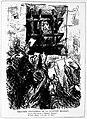 Solution inattendue de la question Blanqui (Triboulet, 1879-04-27).jpeg