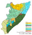Somali land 2006 11 26.png