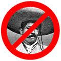 Sombrero ban.jpg