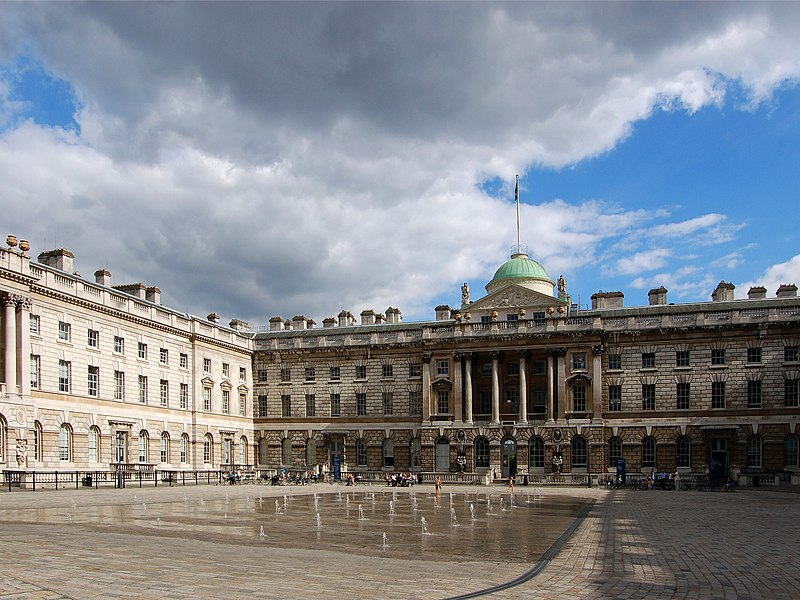 File:Somerset House.jpg