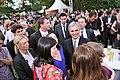 Sommerfest 2011 der SPÖ (5883928824).jpg