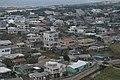 Sonai, Yonaguni 2.jpg