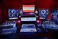 Sonic Vista Studios (Studio A).jpg
