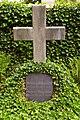 Sonneborn-Mathilde-und-Paula-von-Wangenheim-Grab.JPG
