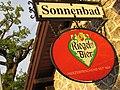 Sonnenbad Restaurant - panoramio.jpg