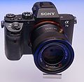 Sony ILCE-7-2.jpg