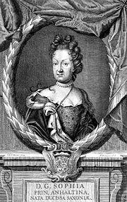 File:Sophia von Sachsen-Weißenfels (1654–1724).jpg