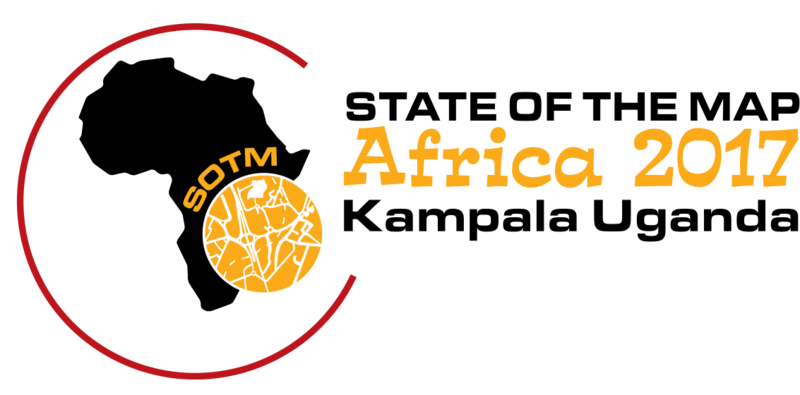 File:Sotmafrica3.png