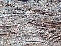 Sounio attiki athens nature greece 16.jpg