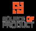 Sourceofproduct Logo.png