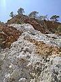 Sousaki volcano 16.jpg