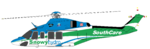 SouthCare AW139.png