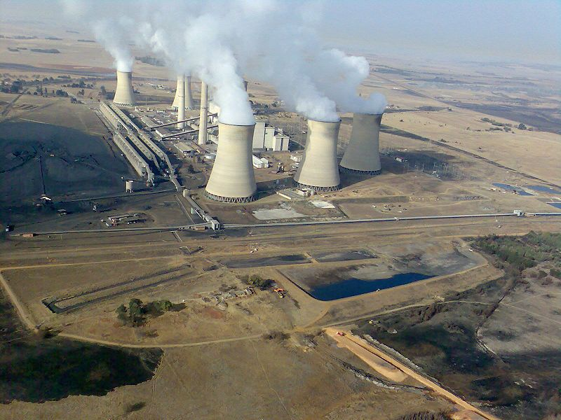 File:South Africa-Mpumalanga-Middelburg-Arnot Power Station01.jpg