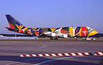 South African Airways Boeing 747-300 KvW-2.jpg