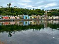 South End of Tobermory - geograph.org.uk - 1101168.jpg