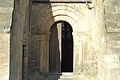 South door Dunfermline Abbey..jpg
