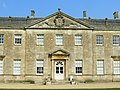 South west facade, Lydiard House, Swindon (1) - geograph.org.uk - 384448.jpg