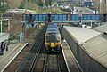 Southampton Central railway station MMB 24 450091.jpg