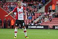 Southampton FC versus Sevilla (35583239463).jpg