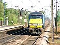 Southbound GNER Train Approaching Northallerton Station - geograph.org.uk - 55028.jpg
