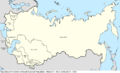 Soviet Union map 1940-03-21 to 1940-03-31.png