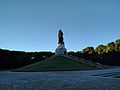 Sowjetisches Ehrenmal im Treptower ParkIMG 20160825 064027.jpg
