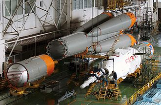 Soyuz rocket assembly.jpg