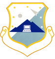 Space & Warning Systems Center emblem.png