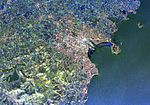 Space radar image of Dublin.jpg