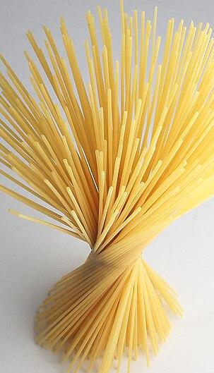 Spaghetti spiral, 2008.jpg