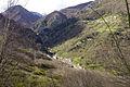 Spain-Parque Natural de Somiedo-P1170063 (25264781833).jpg